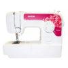 Maquina de coser basica Brother VX 1445